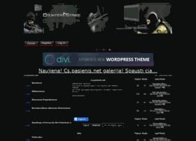 pasienis.forumotion.net