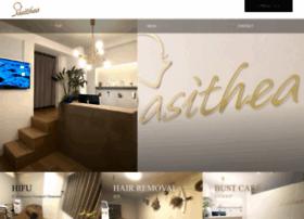 pasithea.jp