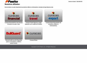 pasito.com
