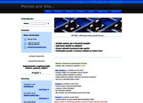 pasivni-prijem3.webnode.cz