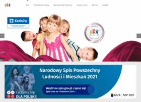 pasja.krakow.pl