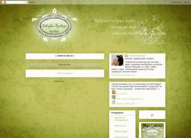 pasje-anny.blogspot.com