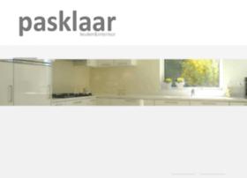 pasklaarkeukens.nl