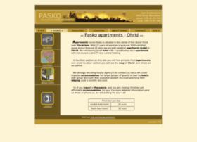pasko.com.mk