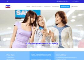 pasocard.com.cy