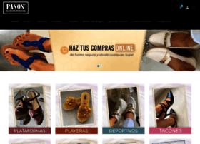 pasos.com.co