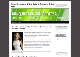 pasosparaconquistaraunamujer4.wordpress.com