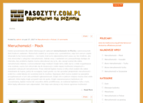 pasozyty.com.pl