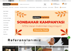 paspastoptancisi.com