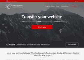 pasportabv.hostzi.com