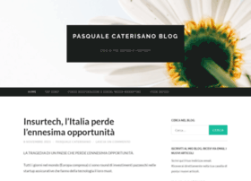 pasquale1.wordpress.com