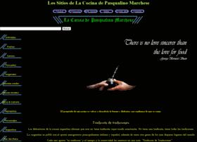 pasqualinonet.com.ar