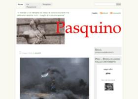 pasquinoweb.wordpress.com