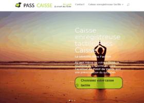 pass-caisse.fr