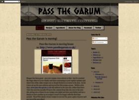 pass-the-garum.blogspot.com