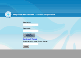 pass.mybmtc.com
