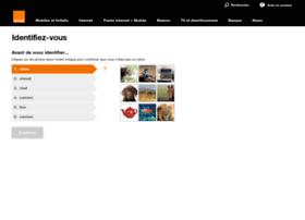 pass.orange.fr