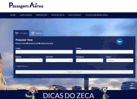 passagemaerea.com.br