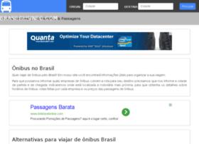 passagemonibusbr.com.br