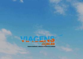 passagensbarata.com.br
