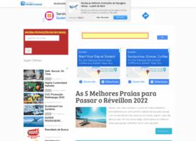 passagenspromo.com