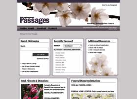 passagesmb.com
