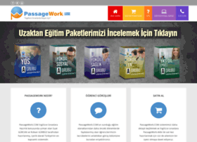 passagework.com