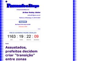 passandoalimpo.com