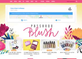 passandoblush.com.br