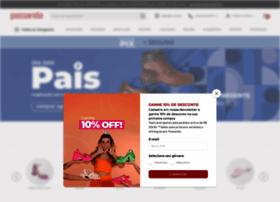passarela.com.br