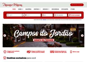 Passaromarron.com.br