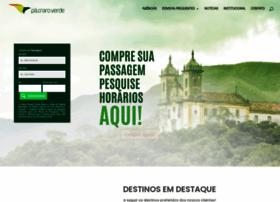 passaroverde.com.br
