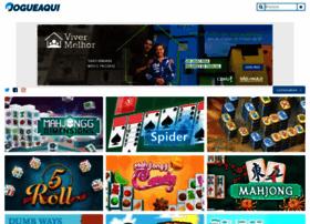 passatempo.ig.com.br