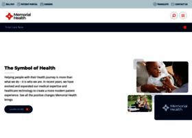 passavanthospital.com