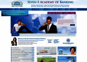 passbankexam.com