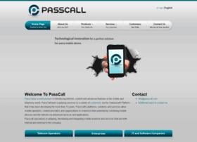 passcall.net