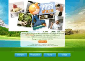 passdetente.com