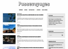 passe-voyages.net