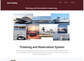 passengertickets.com