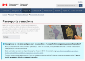 passeportcanada.gc.ca