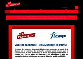 passerelle-florange.fr