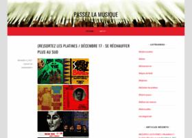 passezlamusique.wordpress.com