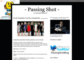 passing-shot.blogspot.com