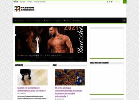 passion-animaux.com