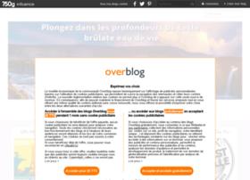 passion-du-rhum.overblog.com