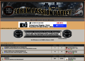 passion-harley.net