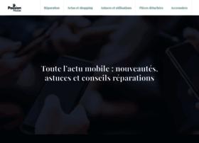 passion-mobile.com