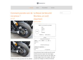 passion-moto.fr