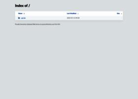 passion4fashion.com