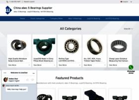 passionate-commerce.com